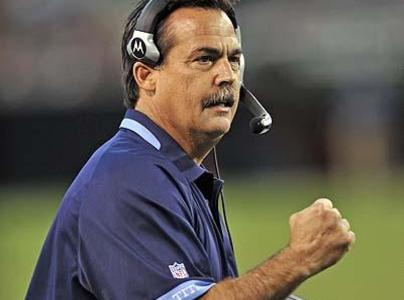 My Advice Letter to Jeff Fisher, Next Head Coach of the…