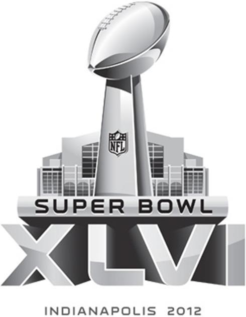 Stone Cold Lock, I Know Who Will Win the Super Bowl
