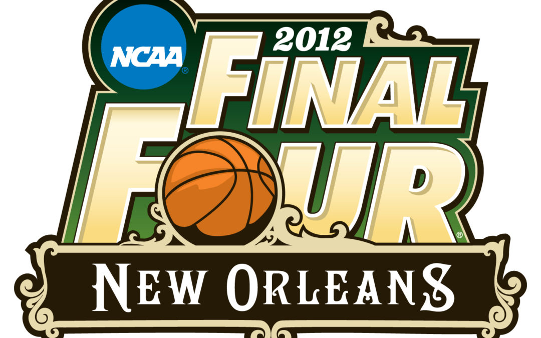 New Orleans is Still the Sports Capital of the World & Big Winner of the Final Four