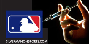 Image created by SILVERMAN: On Sports