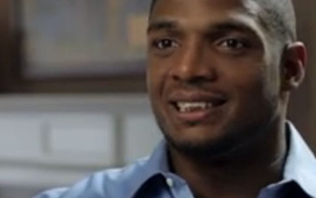 Michael Sam Made the Right Choice, Will the NFL?