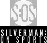 Silverman On Sports